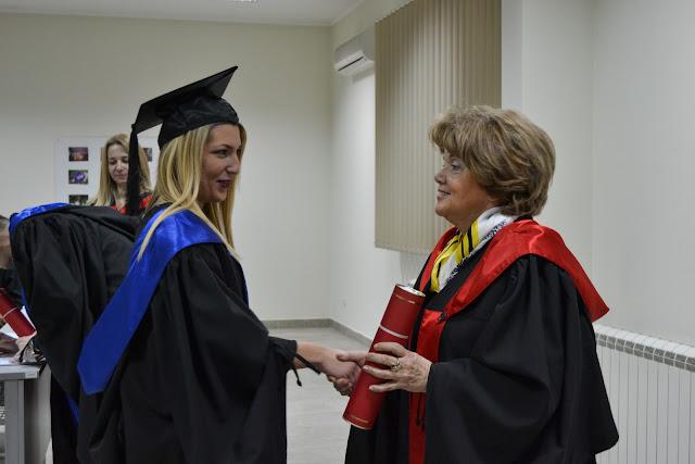 Dodela diploma 22.12. 2015. - DSC_7617.jpg