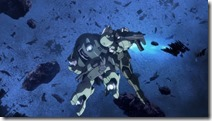 Gundam Orphans - 12 -28