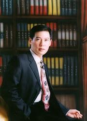 Ma Xiaowei China Actor