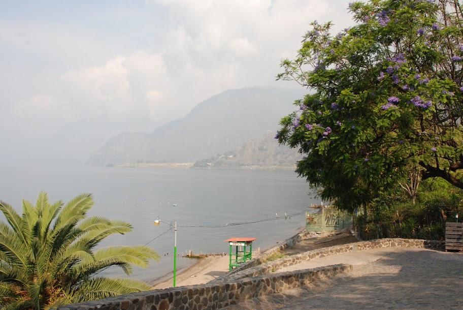 guatemala - 12550082.JPG