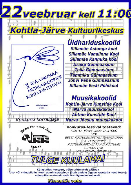 II Ida-virumaa mudilaskooride konkurss-festival - afiska%2Bkoorikonk%2Bfest%2B2011%2Best%2Bcopy.jpg