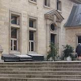 paris - 26.jpg