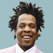 Jay-Z Biography and Life Story Wikipedia Jay-Z Biography and Life Story Wikipedia