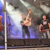 Dicky Woodstock 2013 - Dicky%2BWoodstock%2B02-08-2013-011.JPG