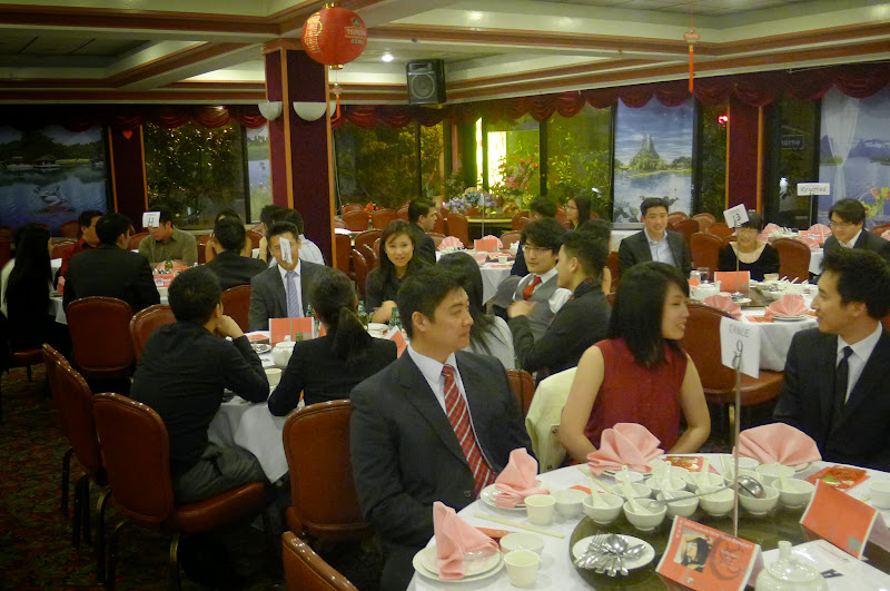 2013-02-09 Lunar New Year Banquet - P1090270.JPG
