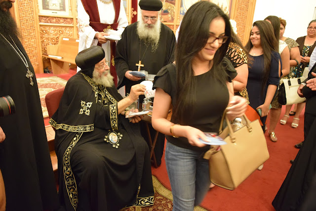 H.H Pope Tawadros II Visit (2nd Album) - DSC_0397%2B%25283%2529.JPG