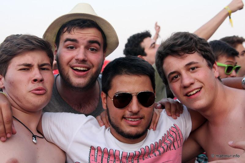 BEstfest Summer Camp - Day 1 - IMG_0644.JPG