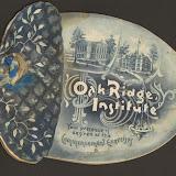 1893 Commencement- Oak Ridge Institute