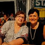 Weinfest_2015 (351).JPG