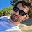 Sebastian Williams's profile photo