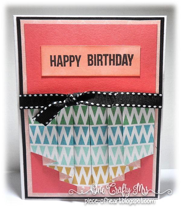 [Happy+Birthday_cardfolds_ocm%5B8%5D]