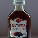 Ratafia Owoce Leśne.jpg