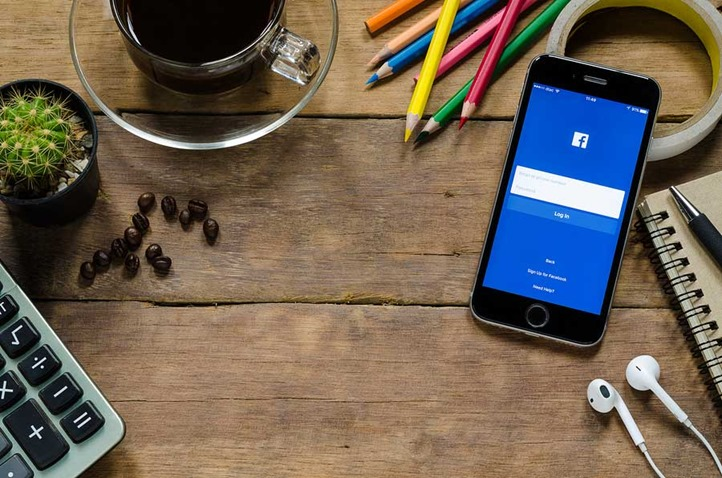 7-ways-expose-your-content-using-facebook