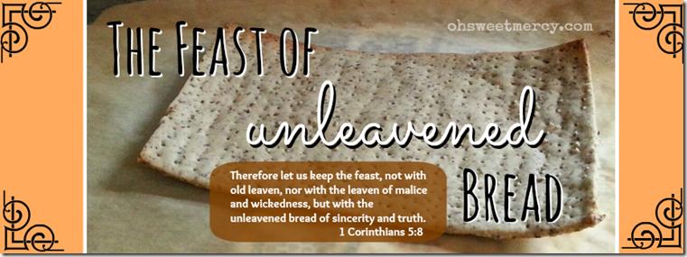 unleavened-bread-header