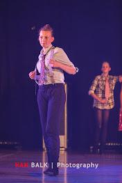 Han Balk Dance by Fernanda-3177.jpg