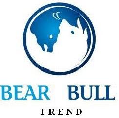 Bear Bull Photo 3