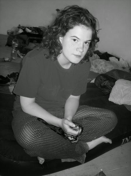 Székelyzsombor 2006 - img03.jpg