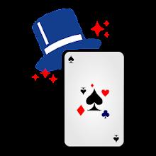 Card Magic: Reading Mind Download on Windows