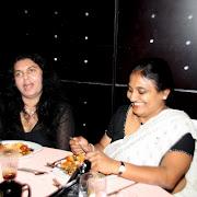 SLQS UAE 2012 @2 051.JPG
