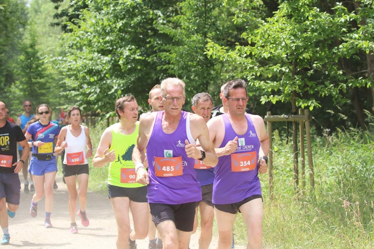 17/06/17 Tongeren Aterstaose Jogging - 17_06_17_Tongeren_AterstaoseJogging_25.jpg