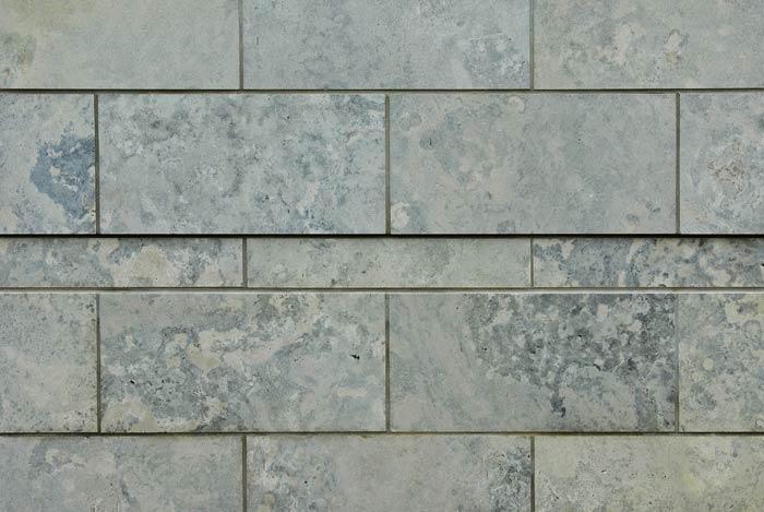 Limestone Wall Panels