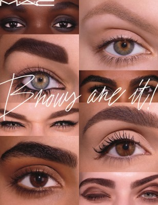 BROWS ARE IT_BEAUTY_72