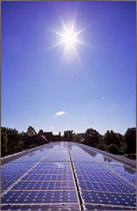 Solar Industry Submits Comments On Draft Rules For Solar Development On Public Lands