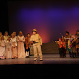 2012PiratesofPenzance - IMG_0654.JPG