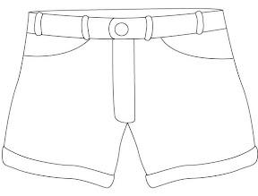 pantalones%2520cortos.jpg
