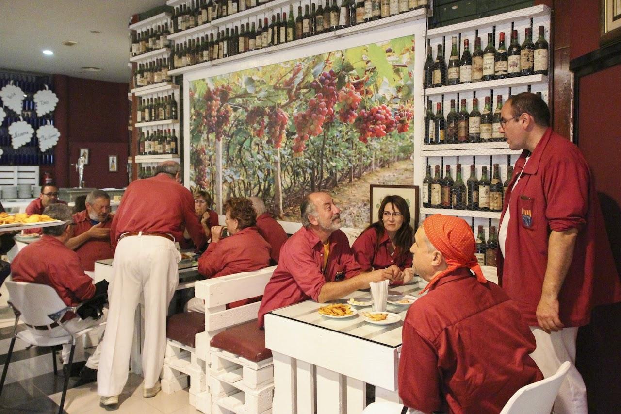 Inauguració Vermuteria de la Fonda Nastasi 08-11-2015 - 2015_11_08-Inauguracio%CC%81 Vermuteria Nastasi Lleida-104.jpg