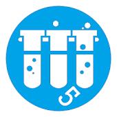 Download Laboratory Lab values Pro 5 Free
