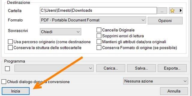 configurazione-conversione-xnview