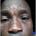 Journalist escapes death at Ikare chieftaincy crisis