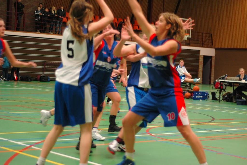 Weekend Boppeslach 14-01-2012 - DSC_0319.JPG