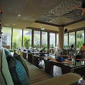 phuket-marriott-naiyang IMG_1733.JPG