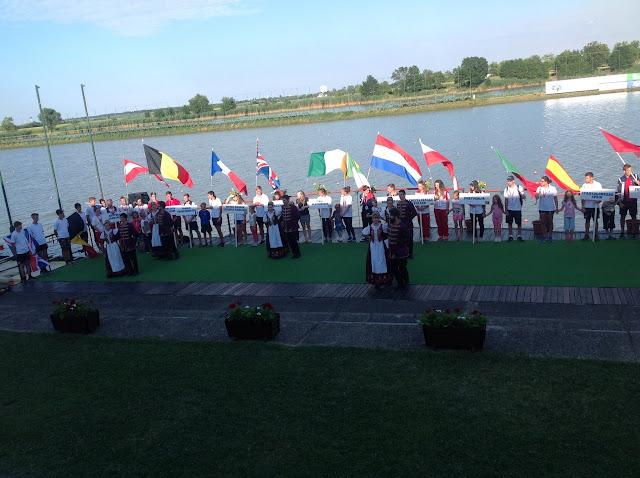 1 y 2/08/2015 - XXXI Copa de la Juventud (Szeged, Hungría) - 11..jpg