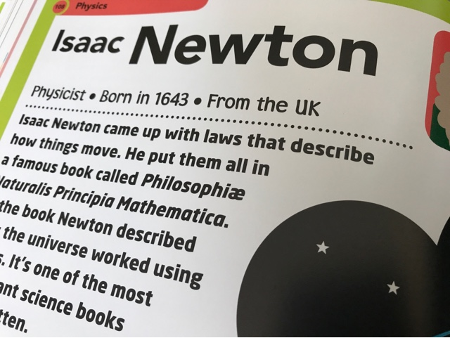 how-to-be-scientist-isaac-newton