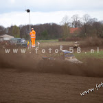 autocross-alphen-341.jpg