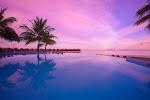 011_Pool_purple_sunset-AAA.jpg