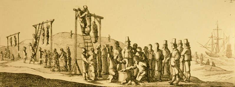batavia-hanging