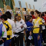 Trofeo Casciarri - DSC_5945.JPG