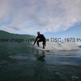 DSC_1973.thumb.jpg