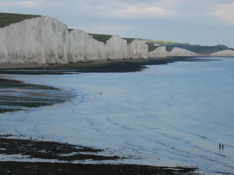 seven sisters2