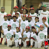 Hurracanes vs Red Machine @ pos chikito ballpark - IMG_7691%2B%2528Copy%2529.JPG