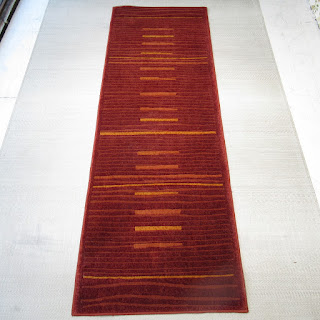 Scala Wool Runner #1