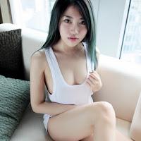 [XiuRen] 2014.05.15 No.134 许诺Sabrina [63P] 0035.jpg