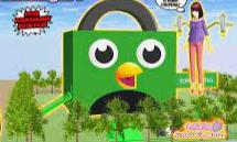 ID Rumah Tokopedia di Sakura School Simulator Simak Disini