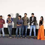 Mano Short Film Premier (3).JPG