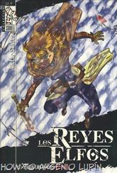 P00007 - Los Reyes Elfos Parte  -