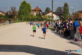 Lidlov_maraton_2015-11.jpg